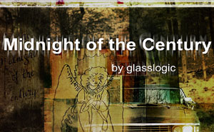 Midnight of the Century title graphic (thumbnail)